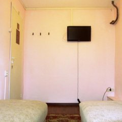 Гостевой Дом Old Flat на Жуковского Номер категории Эконом с различными типами кроватей фото 5