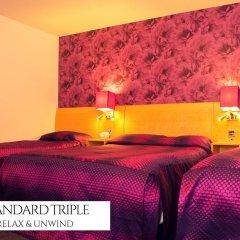 The Royal Alexandra Hotel комната для гостей фото 3