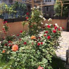 Отель Comfort House Hotel and Tours Армения, Ереван - 3 отзыва об отеле, цены и фото номеров - забронировать отель Comfort House Hotel and Tours онлайн фото 3
