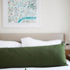 La Manufacture Hotel 3* Номер Комфорт с различными типами кроватей фото 14