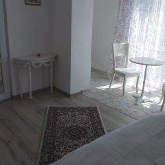 Гостиница Guest House Mykonos 3* Полулюкс разные типы кроватей фото 10