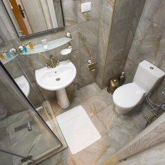 Бутик Отель Баку 3* Стандартный номер с различными типами кроватей