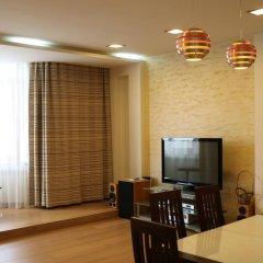 Гостиница Andreevsky Mansard Hotel Украина, Киев - отзывы, цены и фото номеров - забронировать гостиницу Andreevsky Mansard Hotel онлайн комната для гостей фото 6