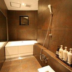 HOTEL VARKIN (Adult Only) 3* Стандартный номер с различными типами кроватей фото 11