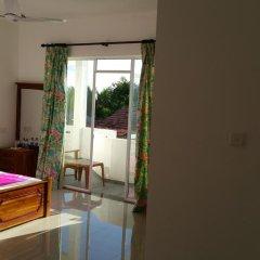 Отель RajDanist Guest House спа фото 2