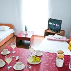 Апартаменты Epicenter Apartments Split Апартаменты с различными типами кроватей фото 6