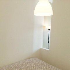 Отель Alcantara Quiet & Calm in Lisbon комната для гостей фото 3