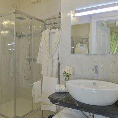 Отель Santa Marta Suites 4* Представительский люкс фото 2