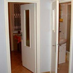Отель Apartament Waszyngtona Апартаменты фото 21