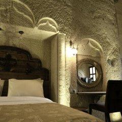 Best Cave Hotel Турция, Ургуп - отзывы, цены и фото номеров - забронировать отель Best Cave Hotel онлайн удобства в номере