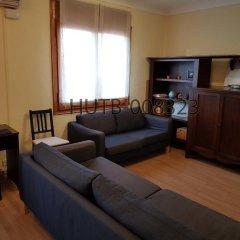 Отель Go-BCN Royal Sagrada Familia комната для гостей фото 3