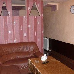 Отель Jasmin Hotel Armenia Yerevan Армения, Ереван - отзывы, цены и фото номеров - забронировать отель Jasmin Hotel Armenia Yerevan онлайн комната для гостей фото 2