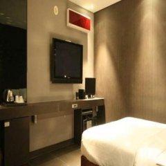 Hotel Lava удобства в номере фото 2