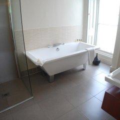 The Salisbury Hotel 4* Люкс с различными типами кроватей фото 9