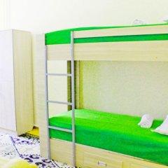 Отель Interhouse City Centre Кыргызстан, Бишкек - отзывы, цены и фото номеров - забронировать отель Interhouse City Centre онлайн сейф в номере