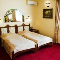 Отель Mats Польша, Познань - отзывы, цены и фото номеров - забронировать отель Mats онлайн комната для гостей