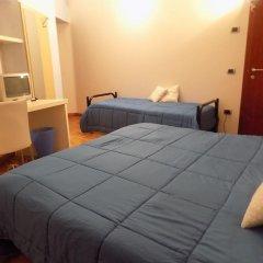 Отель B&B Locanda Del Mulino Италия, Боргомаро - отзывы, цены и фото номеров - забронировать отель B&B Locanda Del Mulino онлайн комната для гостей фото 5