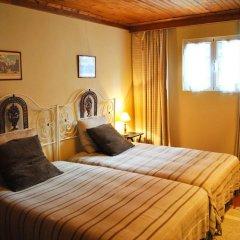 Отель Casa de Sao Miguel Douro комната для гостей фото 5