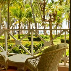 Отель Vista Sol Punta Cana Beach Resort & Spa - All Inclusive фото 12