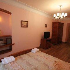 Апартаменты Historical Centre Apartments комната для гостей
