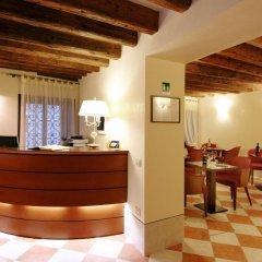 Отель Residence Corte Grimani комната для гостей фото 6