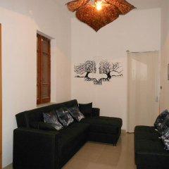 Отель Casa Batti Ористано комната для гостей фото 3