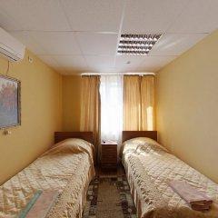 Гостевой дом Европейский Стандартный номер с различными типами кроватей фото 30