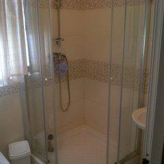 Отель Chez LouLou Guest House Сан Джулианс ванная