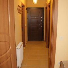 Отель Shami Suites интерьер отеля