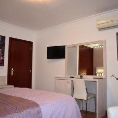 Отель Vila Formosa AL Guesthouse удобства в номере фото 2