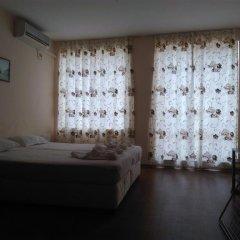Отель Cantilena Complex 3* Студия фото 5