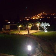 Отель La Posada del Duende