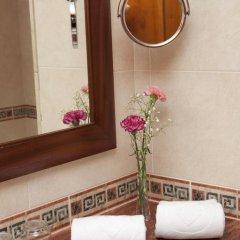 Valentin Star Hotel Adult Only 4* Стандартный номер с различными типами кроватей фото 10