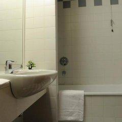 Hotel Master 3* Стандартный номер фото 2