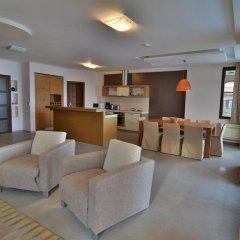 Отель BlackSeaRama Golf & Villas 5* Вилла фото 38