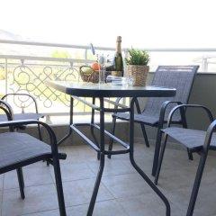Отель Discovery ApartHotel and Villas 3* Стандартный номер с различными типами кроватей фото 7