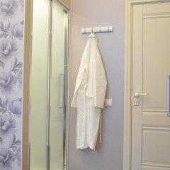Гостиница Hostel Zanevsky в Санкт-Петербурге отзывы, цены и фото номеров - забронировать гостиницу Hostel Zanevsky онлайн Санкт-Петербург ванная фото 2