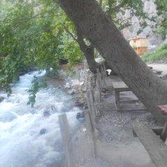 Basturk Dinlenme Tesisi Турция, Buyukcakir - отзывы, цены и фото номеров - забронировать отель Basturk Dinlenme Tesisi онлайн фото 5
