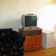 Donchev Hotel комната для гостей фото 4