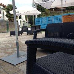 Отель Albufeira Hostel Португалия, Марку-ди-Канавезиш - отзывы, цены и фото номеров - забронировать отель Albufeira Hostel онлайн фото 3