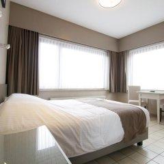 Hotel de Golf 2* Стандартный номер с различными типами кроватей