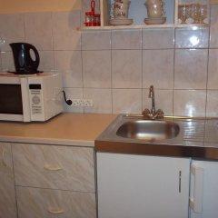 Hotel Viktorija 91 2* Апартаменты с 2 отдельными кроватями фото 6
