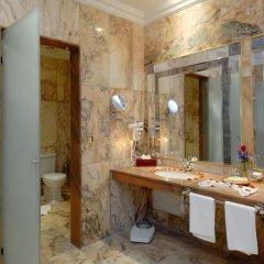 Отель Royal Mirage Deluxe 4* Вилла с различными типами кроватей фото 10