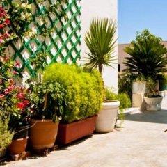 Отель Villa Stella Греция, Остров Санторини - отзывы, цены и фото номеров - забронировать отель Villa Stella онлайн фото 4
