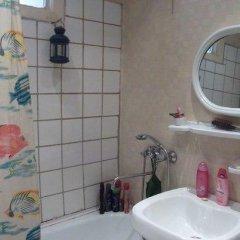 Апартаменты Grigorovo Apartment ванная фото 2