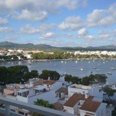 Hotel Vistamar by Pierre & Vacances балкон
