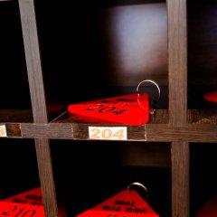 Отель Villa Ceuti Испания, Ориуэла - отзывы, цены и фото номеров - забронировать отель Villa Ceuti онлайн интерьер отеля
