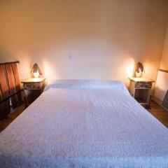 Отель Caru Leufu Сан-Рафаэль комната для гостей фото 3