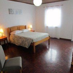 Отель Casa do Cruzeiro комната для гостей фото 3