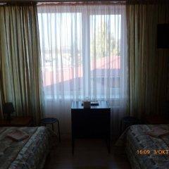 Гостиница Опочка в Опочка - забронировать гостиницу Опочка, цены и фото номеров комната для гостей фото 3